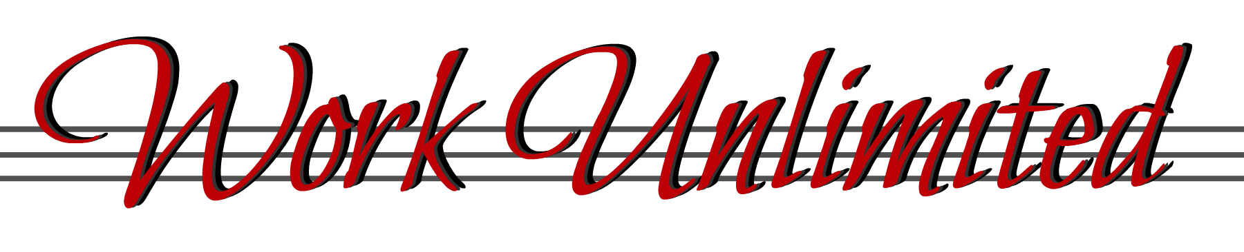 Kitchenaid Logo Transparent work unlimited - support living